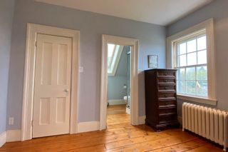 Photo 26: 236 Princes Inlet in Martins Brook: 405-Lunenburg County Residential for sale (South Shore)  : MLS®# 202112615