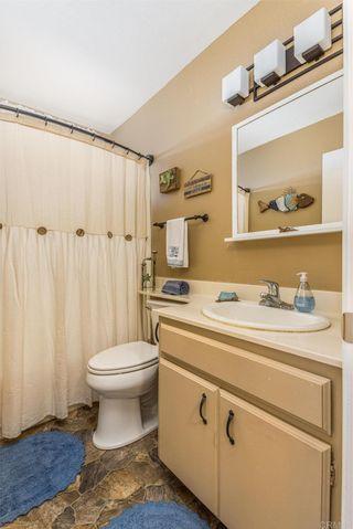 Photo 15: 2704 Pepper Tree Dr in Oceanside: Residential for sale (92056 - Oceanside)  : MLS®# NDP2107560