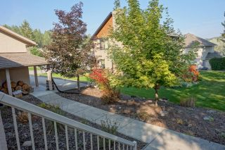 Photo 6: 794 WESTRIDGE DRIVE in Invermere: House for sale : MLS®# 2461024