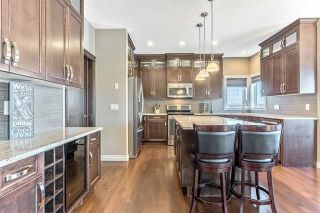 Photo 15: 18 MONTERRA Way in Rural Rocky View County: Rural Rocky View MD Detached for sale : MLS®# C4295784