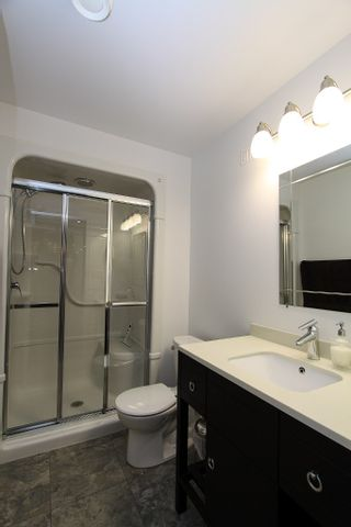 Photo 33: 23 Appletree Crescent in Winnipeg: Bridgwater Forest Residential for sale (1R)  : MLS®# 1702055