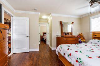 Photo 10: 12722 112B Avenue in Surrey: Bridgeview House for sale (North Surrey)  : MLS®# R2295003