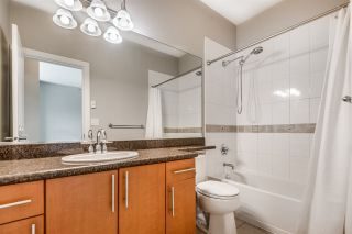 "Photo 18: 401 2478 SHAUGHNESSY Street in Port Coquitlam: Central Pt Coquitlam Condo for sale in ""Shaughnessy East"" : MLS®# R2564352"