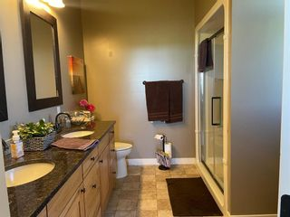Photo 20: For Sale: 225004 TWP RD 55, Magrath, T0K 1J0 - A1124873