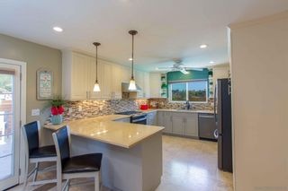 Photo 8: SAN CARLOS House for sale : 4 bedrooms : 5597 Lone Star Drive in San Diego