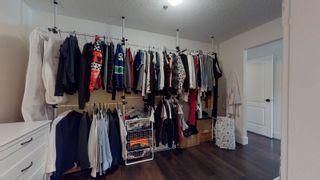 Photo 39: 122 11915 106 Avenue NW in Edmonton: Zone 08 Condo for sale : MLS®# E4255328