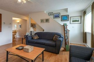 Photo 15: 1482 Sitka Ave in : CV Courtenay East House for sale (Comox Valley)  : MLS®# 864412