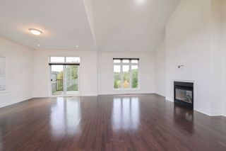 Photo 10: 87 200 Kingfisher Drive in Mono: Rural Mono House (Bungalow) for sale : MLS®# X5397230