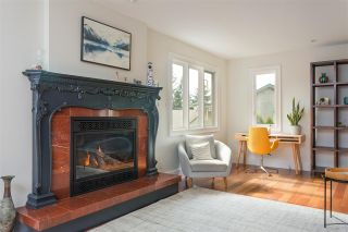 Photo 12: 1639 LANGWORTHY Street in North Vancouver: Lynn Valley House for sale : MLS®# R2552993