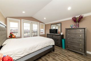 Photo 16: 4216 INVERNESS Street in Vancouver: Knight House for sale (Vancouver East)  : MLS®# R2525645