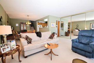 Photo 4: 6 3459 Portage Avenue in Winnipeg: Crestview Condominium for sale (5H)  : MLS®# 202015110