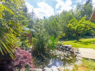 Photo 33: 1455 Chilco Rd in CROFTON: Du Crofton House for sale (Duncan)  : MLS®# 840790