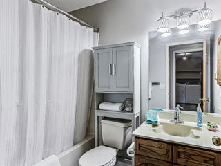 Photo 17: 139 Appletree Close SE in Calgary: Applewood Park Detached for sale : MLS®# A1022936