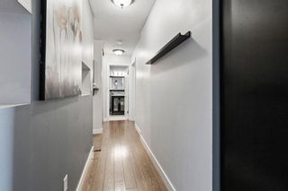 Photo 13: 4110 385 Patterson Hill SW in Calgary: Patterson Apartment for sale : MLS®# A1101524