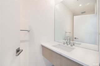 Photo 9: TH3 5389 CAMBIE Street in Vancouver: Cambie Townhouse for sale (Vancouver West)  : MLS®# R2491730