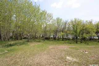 Photo 37: Riverfront Land in Corman Park: Residential for sale (Corman Park Rm No. 344)  : MLS®# SK863951