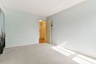 """Photo 11: 210 215 MOWAT Street in New Westminster: Uptown NW Condo for sale in """"Cedarhill Manor"""" : MLS®# R2562265"""
