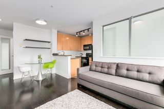 Photo 4: 204 2680 ARBUTUS Street in Vancouver: Kitsilano Condo for sale (Vancouver West)  : MLS®# R2594390