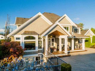 Photo 28: 8497 WILDWOOD Place in Surrey: Fleetwood Tynehead House for sale : MLS®# R2573485