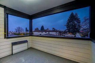 Photo 24: 1481 SPERLING Avenue in Burnaby: Sperling-Duthie 1/2 Duplex for sale (Burnaby North)  : MLS®# R2524101