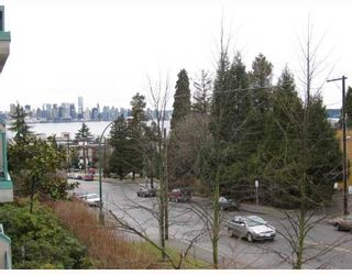 """Photo 10: 201 177 W 5TH Street in North_Vancouver: Lower Lonsdale Condo for sale in """"JADE"""" (North Vancouver)  : MLS®# V750743"""