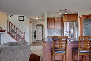 Photo 13: 155 CHAPALINA Mews SE in Calgary: Chaparral Detached for sale : MLS®# C4247438