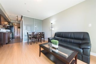 """Photo 5: 308 2150 E HASTINGS Street in Vancouver: Hastings Condo for sale in """"The View"""" (Vancouver East)  : MLS®# R2184893"""
