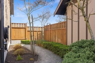 Photo 22: 2 1893 Prosser Rd in : CS Saanichton Row/Townhouse for sale (Central Saanich)  : MLS®# 871753