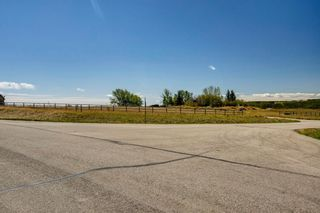 Photo 14: 286006 Ridgeview Way E: Rural Foothills County Residential Land for sale : MLS®# A1108192