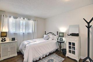 Photo 29: 4211 Varmoor Road NW in Calgary: Varsity Detached for sale : MLS®# A1138654