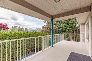 Photo 8: 33601 CHERRY Avenue in Mission: Mission BC House for sale : MLS®# R2582964