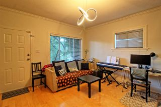 Photo 8: 811 E 12TH Avenue in Vancouver: Mount Pleasant VE House for sale (Vancouver East)  : MLS®# R2498316