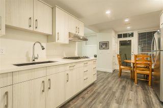 Photo 26: 20297 CHATWIN Avenue in Maple Ridge: Northwest Maple Ridge House for sale : MLS®# R2501455