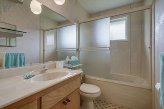 Photo 19: 340 HUNTERBROOK Place NW in Calgary: Huntington Hills Detached for sale : MLS®# C4300148