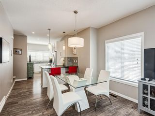 Photo 12: 456 Nolan Hill Boulevard NW in Calgary: Nolan Hill Row/Townhouse for sale : MLS®# A1084467