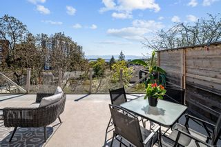 Photo 4: 711 Suffolk St in : VW Victoria West House for sale (Victoria West)  : MLS®# 873458