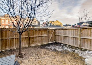 Photo 31: 102 2400 RAVENSWOOD View SE: Airdrie Row/Townhouse for sale : MLS®# A1092501