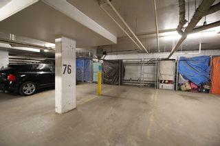 Photo 30: 302 17404 64 Avenue in Edmonton: Zone 20 Condo for sale : MLS®# E4254812