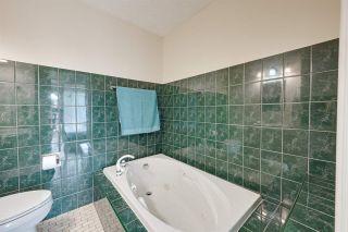Photo 8: 12207 152A Avenue in Edmonton: Zone 27 House for sale : MLS®# E4239009