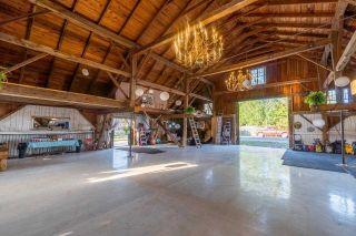 Photo 15: 8137 N Main Street in Adjala-Tosorontio: Everett House (Bungalow) for sale : MLS®# N5249549
