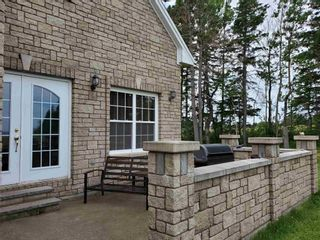 Photo 3: 3865 6 Highway in Seafoam: 108-Rural Pictou County Residential for sale (Northern Region)  : MLS®# 202104421