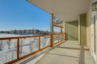 Photo 20: 2341 2330 FISH CREEK Boulevard SW in Calgary: Evergreen Apartment for sale : MLS®# A1064057