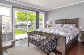 Photo 13: 3328 196A Street in Langley: Brookswood Langley House for sale : MLS®# R2579516
