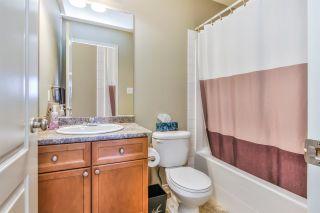 Photo 31: 409 4903 47 Avenue: Stony Plain Condo for sale : MLS®# E4229461