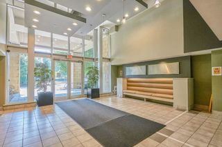 """Photo 18: 1101 3663 CROWLEY Drive in Vancouver: Collingwood VE Condo for sale in """"LATITUDE"""" (Vancouver East)  : MLS®# R2576209"""