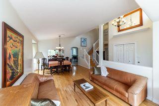 Photo 3: 41 Estate Crescent: St. Albert House for sale : MLS®# E4246541