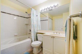 """Photo 17: 426 2980 PRINCESS Crescent in Coquitlam: Canyon Springs Condo for sale in """"Montclaire"""" : MLS®# R2577944"""