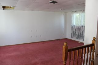 Photo 10: 8312 Twp Rd. 581: Rural St. Paul County House for sale : MLS®# E4254190