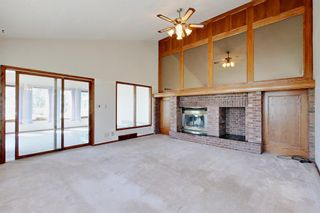 Photo 12: 19 26534 township road 384: Rural Red Deer County Detached for sale : MLS®# A1138392
