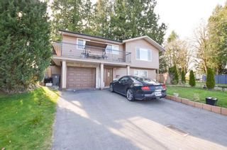 Photo 17: 13318 65 Avenue in Surrey: West Newton House for sale : MLS®# R2561150